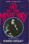 The Art of the Mystery Story