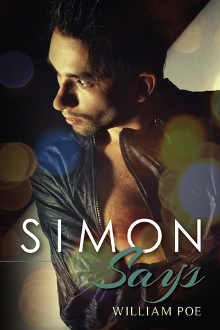 Simon Says by William Poe