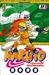 Naruto, Tome 11 by Masashi Kishimoto