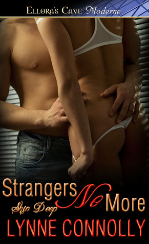 Strangers No More (Skin Deep, 2)