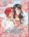 Teahouse, Chapter 3 (Teahouse, #3)