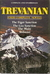 Trevanian: Four Complete Novels: The Eiger Sanction / The Loo Sanction / The Main / Shibumi
