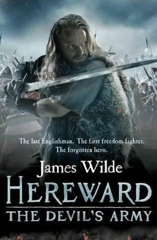 Hereward: The Devil's Army
