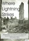Where Lightning Strikes: Poems on the Holocaust