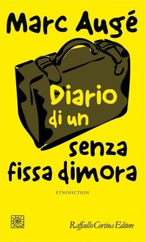 Diario di un senza fissa dimora: Etnofiction