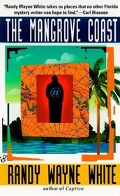The Mangrove Coast (Doc Ford Mystery, #6...