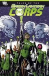 Tales of the Green Lantern Corps, Vol. 1