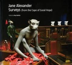 jane-alexander-surveys-from-the-cape-of-good-hope