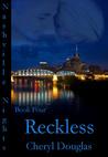 Reckless (Nashville Nights, #4)