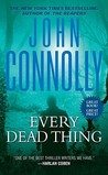 Every Dead Thing (Charlie Parker #1)