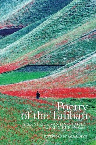 poetry-of-the-taliban