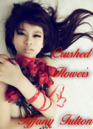 Crushed Flowers