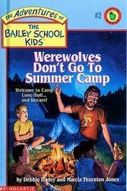 werewolves-don-t-go-to-summer-camp