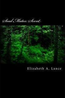 Soul Mates by Elizabeth A. Lance