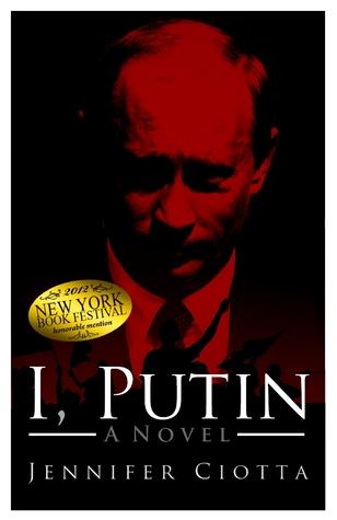 I, Putin