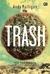 Trash - Anak-Anak Pemulung