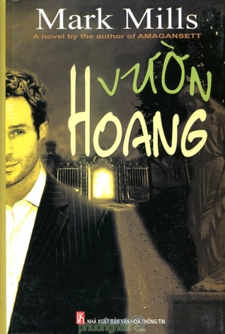 Vu?n Hoang