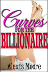 Curves for the Billionaire