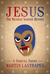 Jesus the Mexican Vampire H...