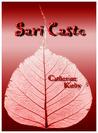 Download Sari Caste