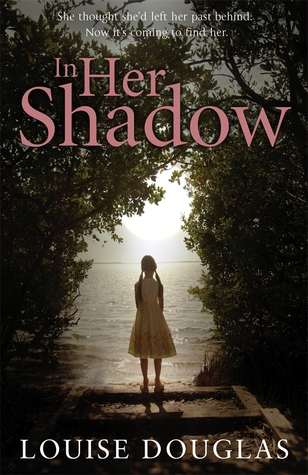 in-her-shadow