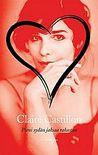 Pieni sydän jaksaa rakastaa by Claire Castillon