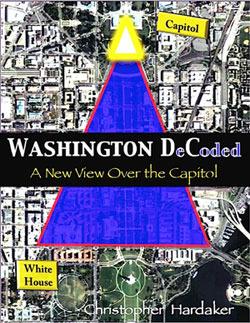 Washington DeCoded