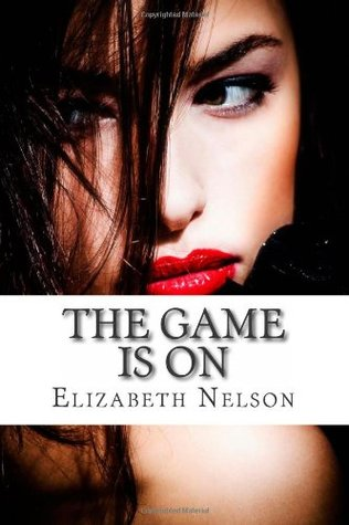 The Game Is On (A Katherine Flynn Novel)