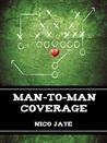 Man-to-Man Coverage
