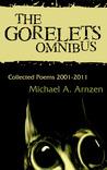 The Gorelets Omnibus