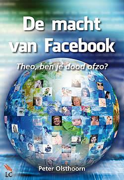 De macht van Facebook: Theo, ben je dood of zo?