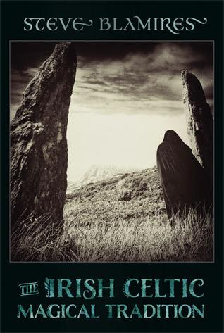The irish celtic magical tradition