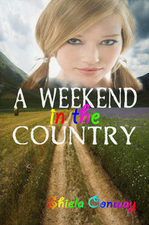 A Weekend in the Country