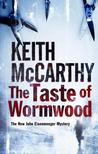 The Taste of Wormwood