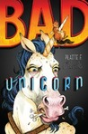 Bad Unicorn