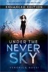 Under the Never Sky (Under the Never Sky, #1)