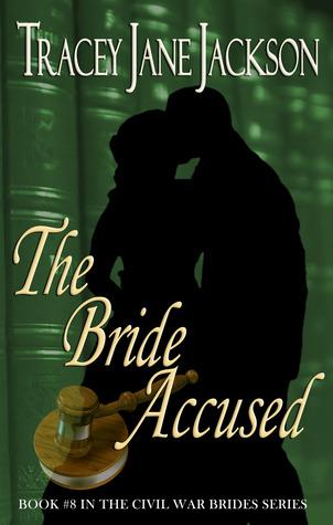 The Bride Accused