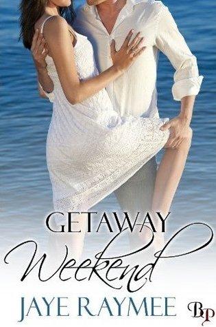 Getaway Weekend