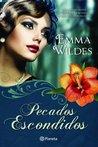 Pecados Escondidos by Emma Wildes