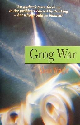 Grog War