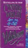 Wildblossom (The Western Novels/Matthews Novel #2)