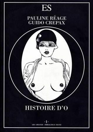 Crepax Emmanuelle Pdf