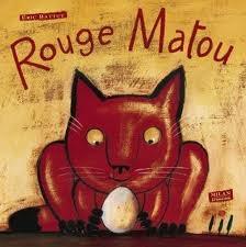 Rouge Matou