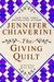 The Giving Quilt An Elm Creek Quilts Novel by Jennifer Chiaverini