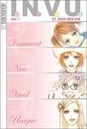 I.N.V.U.,  Volume 1