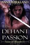 Defiant Passion