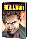 Brilliant - Volume 1 by Brian Michael Bendis