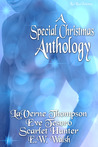 A Special Christmas Anthology