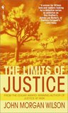 The Limits of Justice (Benjamin Justice, #4)