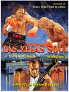 Las Vegas Soul